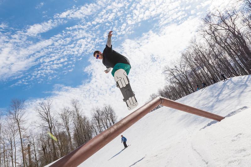 Backyard-BBQ-The-Woods-16-17_Snow-Trails-Mansfield-Ohio-1565.jpg
