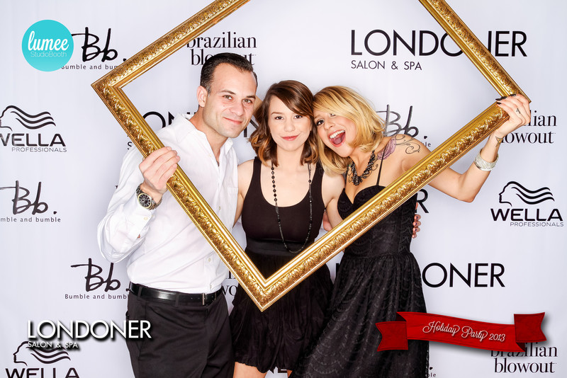 Londoner Holiday Party 2013-242.jpg