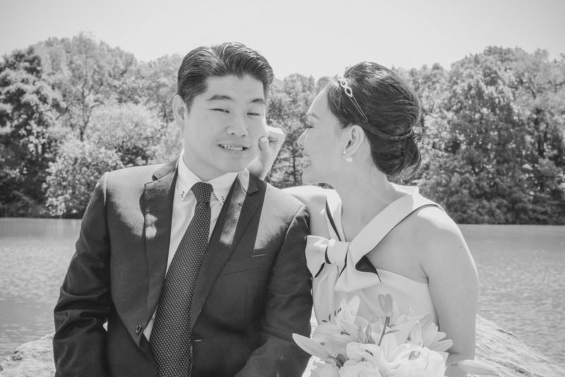 Yeane & Darwin - Central Park Wedding-119.jpg