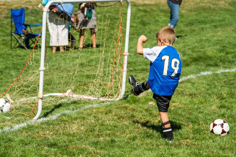 09-15 Soccer Game and Park-30.jpg