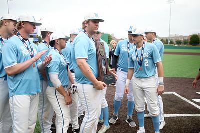 Nazareth state baseball