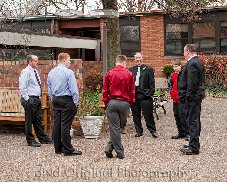 061 Ashton & Norman Wedding.jpg