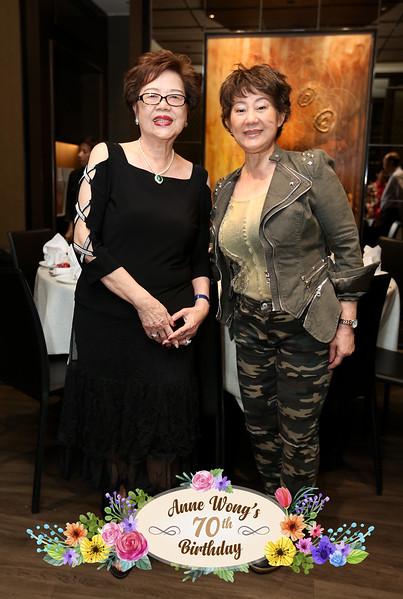 VividSnaps-Anne-Wong's-70th-Birthday-28190.JPG