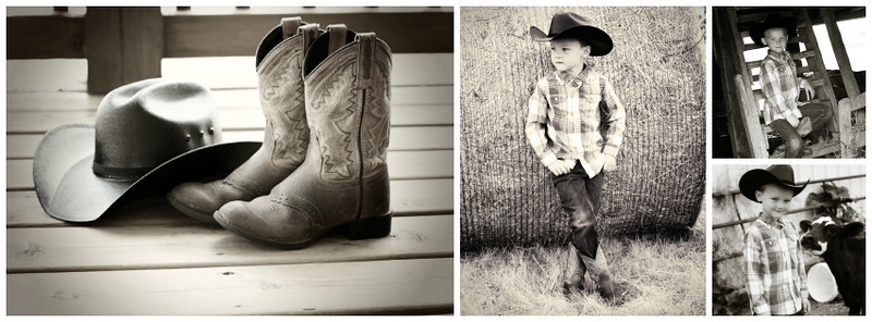 cowboy bw.jpg