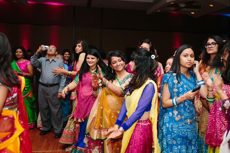 Le Cape Weddings_Preya + Aditya-462.JPG