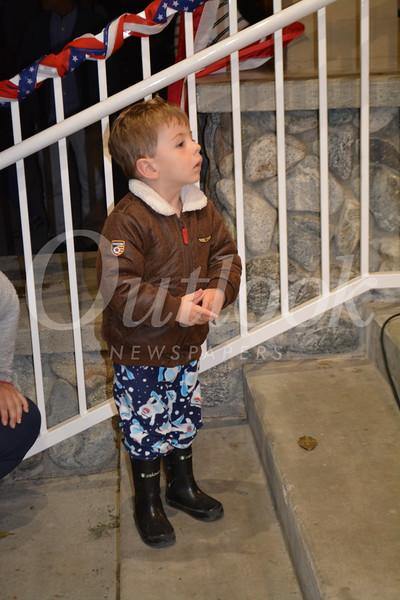 cute little boy 148.JPG