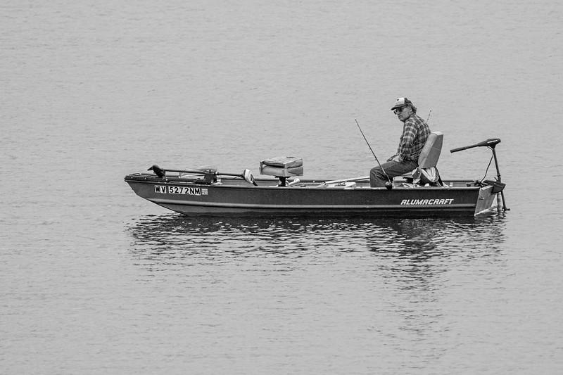 Flat Bottom Fisherman.jpg