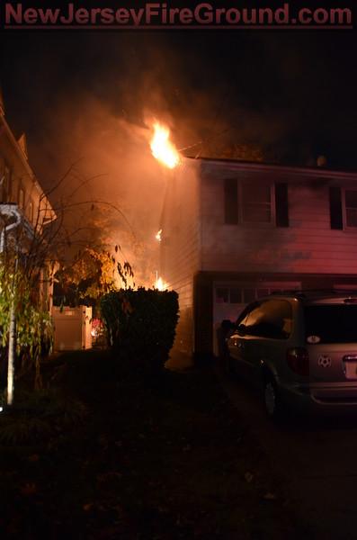 11-12-2011(Camden County)OAKLYN 46 Bettlewood Ave-2nd Alarm Dwelling