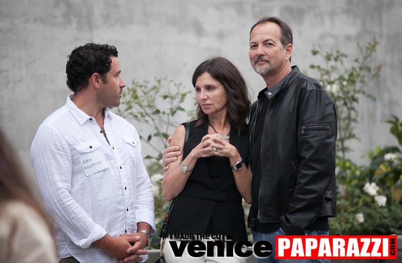 VenicePaparazzi-98.jpg