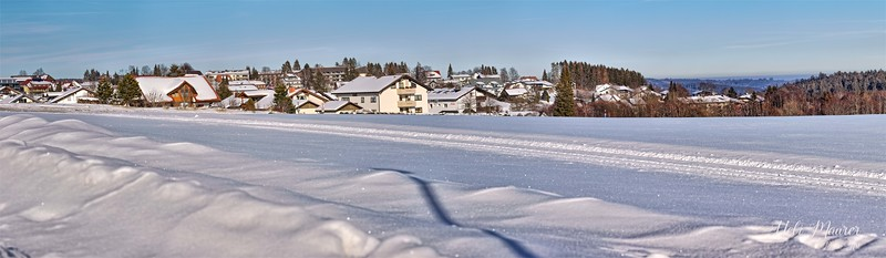 2019-02-05 Panorama Höchenschwand - OU5A7110_1_2_easyHDR Panorama.jpg