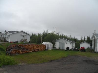 Labrador/Newfoundland