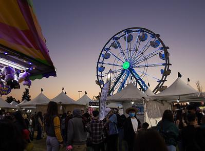 2021-06 - FV Summerfest & Fireworks