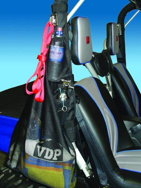 11-Sport Bar Caddy - 5078015
