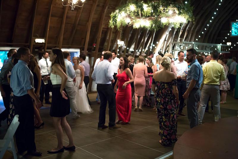 Garrett & Lisa Wedding (732).jpg