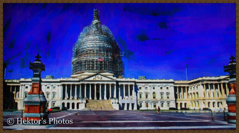 Capitol Building-24.jpg