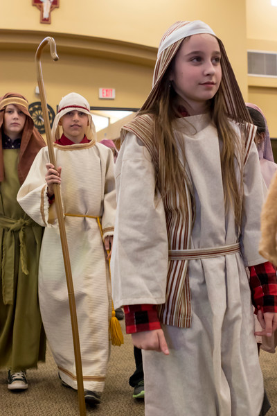 2017 Christmas Pageant-8837.jpg