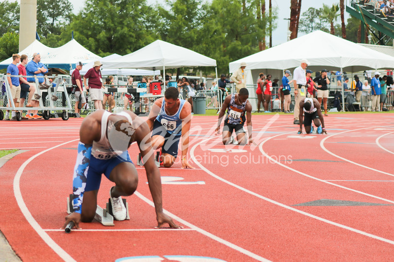 NAIA_Saturday_Mens4x100RelayFINAL_CWB_GMS20170622_4295.jpg
