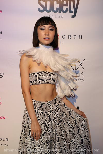 Phoenix_Fashion_Week_Oct_2019_Day_2_C1_3979_RR.jpg