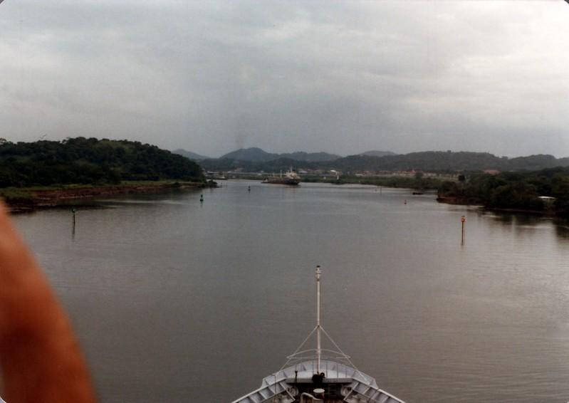 Dock23_0048_a.jpg