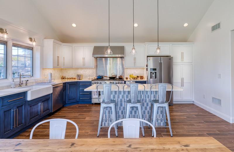 Miller Kitchen 2020-6.jpg