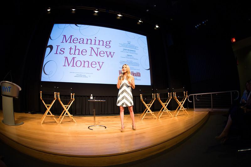 New Money-26.jpg