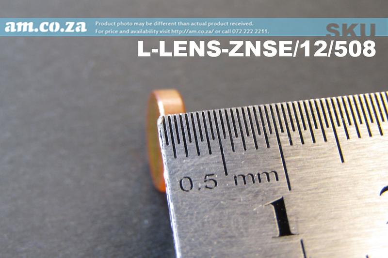 side-measurements.jpg