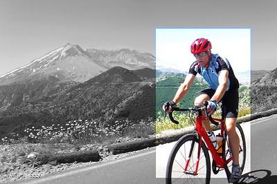 2021-0710-Bike-Windy-Ridge