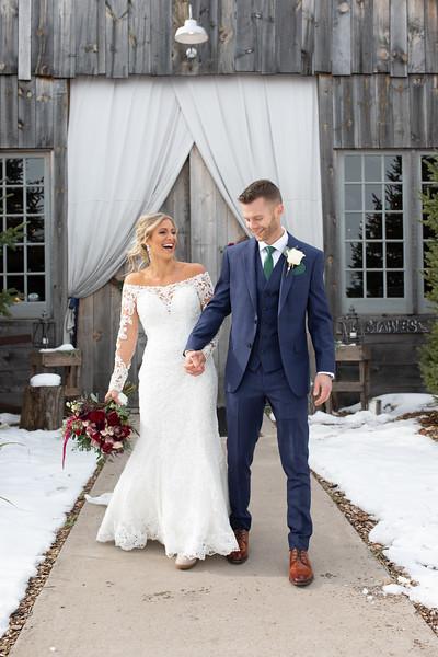 Blake Wedding-399.jpg
