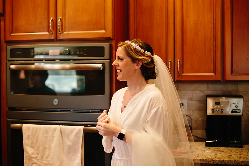 Caitlyn and Mike Wedding-69.jpg