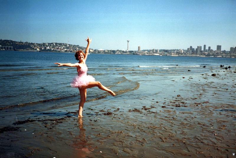 Dance_1955_a.jpg