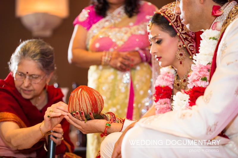 Deepika_Chirag_Wedding-1152.jpg