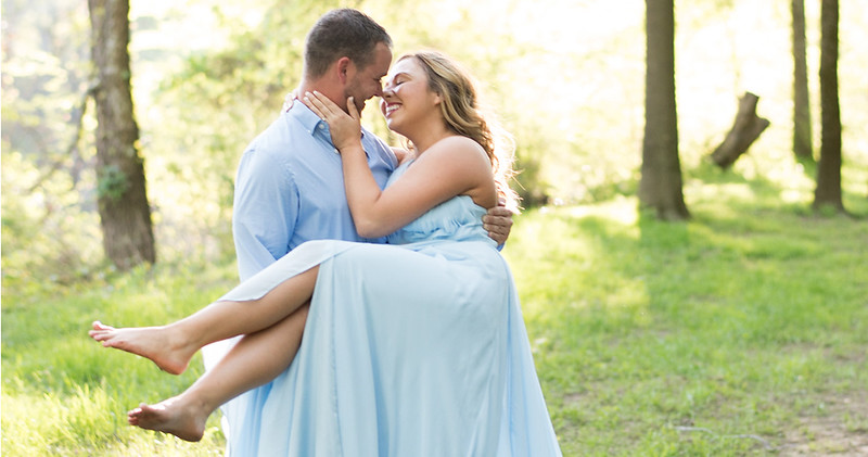 cover-hiwassee-river-engagement.jpg