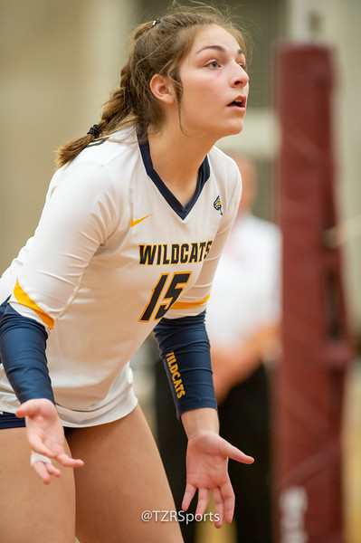 OHS VBall at Seaholm Tourney 10 26 2019-247.jpg