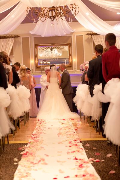 Matt & Erin Married _ ceremony (176).jpg