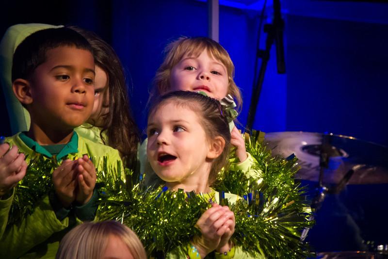 DSR_20131210Julie Christmas122.jpg