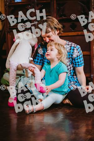 © Bach to Baby 2018_Alejandro Tamagno_Walthamstow_2018-05-28 017.jpg