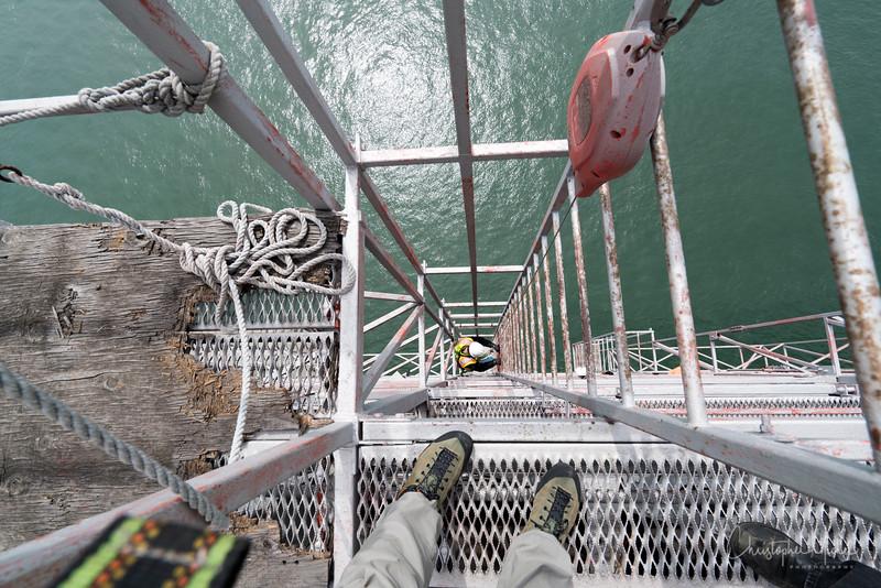 5-4-16118828bay bridge climb.jpg