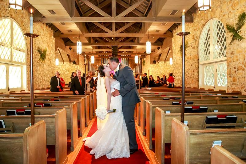 Miami Wedding Photographer-plymouth congregational church.jpg