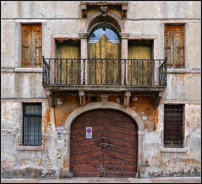 2019-10-Marostica-185-.jpg