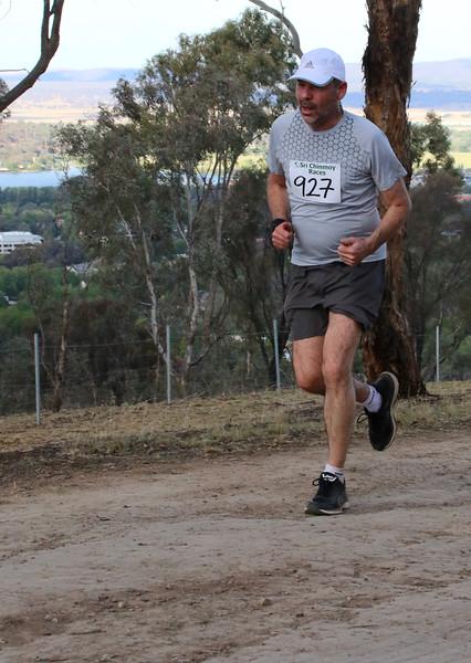 Canberra Triple Tri 2- - 306.jpg
