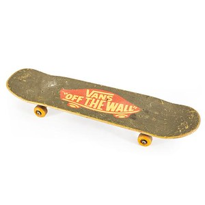 Intermix Skateboards (Dec. 2020)