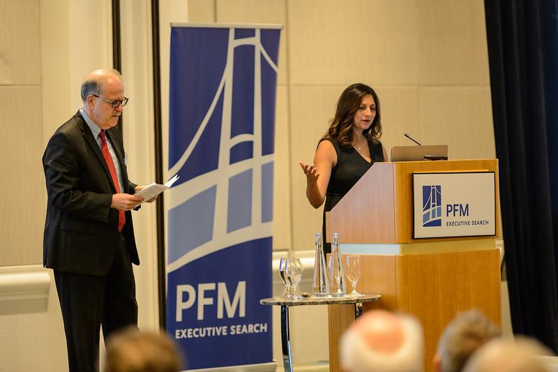 PFM-Tuesday-097.jpg
