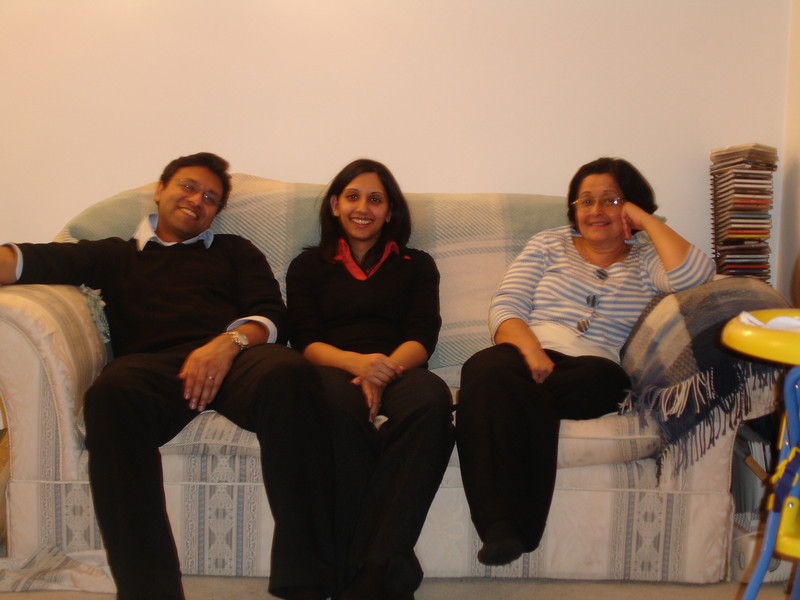Swati's trip to London and Blenheim palace 012.JPG