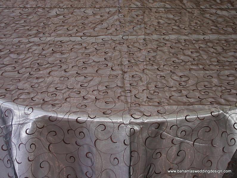 Table Linens 284-1.JPG
