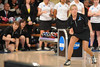 The University of Maryland Eastern Shore and Vanderbilt University faced each other in the final match of the NCAA Women's Division I Bowling Championship held at Skore Lanes in Taylor, MI on April 16, 2011. Credit: Tim Fuller