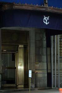 Yale Club ( NYC )