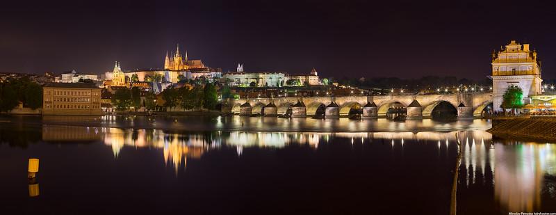 Prague_DSC4242-Pano-web.jpg