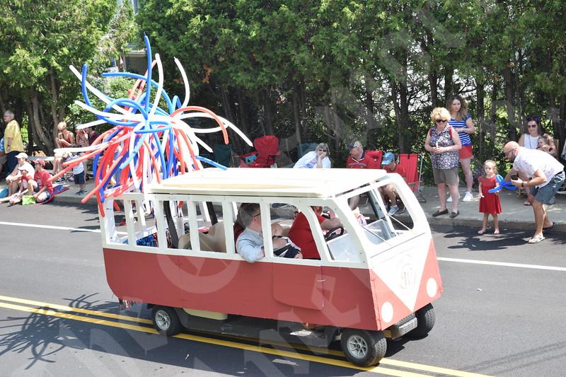 July 4 Parade SH (10).JPG