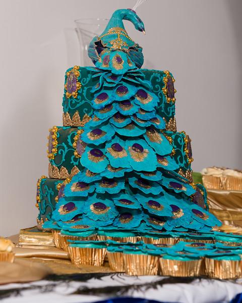 Cake Cutting-14.jpg