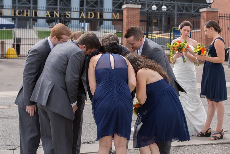 bap_schwarb-wedding_20140906122519PHP_9875